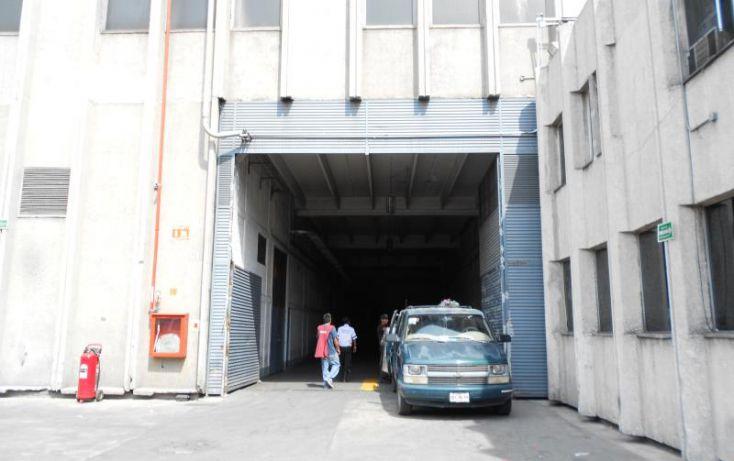 Foto de bodega en renta en 16 de septiembre, industrial alce blanco, naucalpan de juárez, estado de méxico, 1621424 no 20