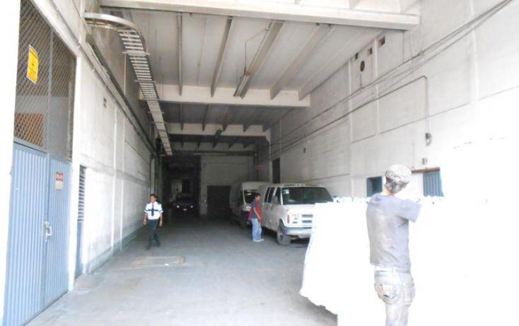 Foto de bodega en renta en 16 de septiembre, industrial alce blanco, naucalpan de juárez, estado de méxico, 1621424 no 21