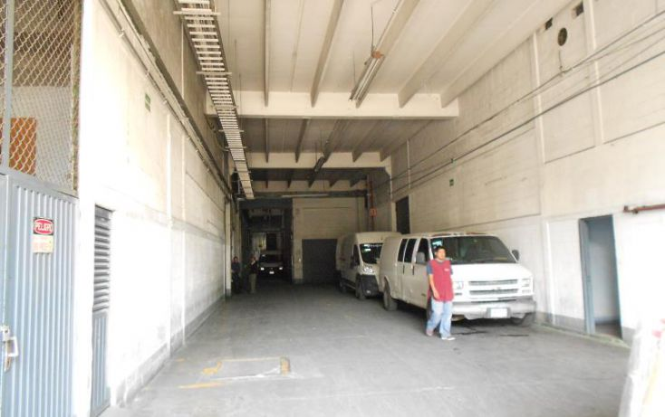 Foto de bodega en renta en 16 de septiembre, industrial alce blanco, naucalpan de juárez, estado de méxico, 1621424 no 22