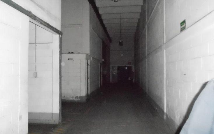 Foto de bodega en renta en 16 de septiembre, industrial alce blanco, naucalpan de juárez, estado de méxico, 1621424 no 23