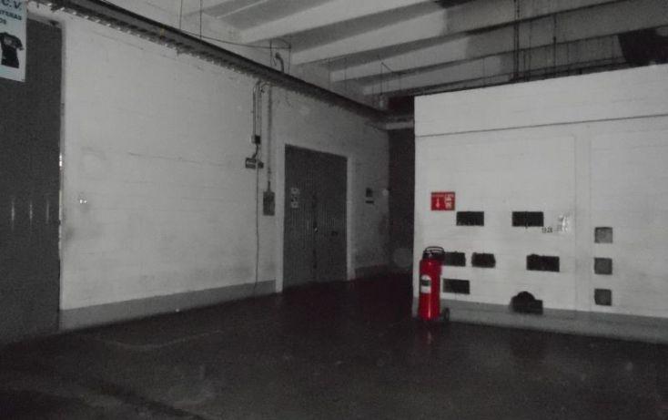Foto de bodega en renta en 16 de septiembre, industrial alce blanco, naucalpan de juárez, estado de méxico, 1621424 no 25