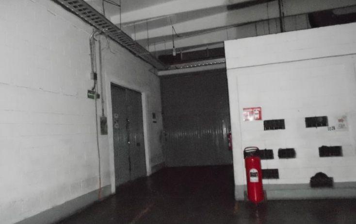 Foto de bodega en renta en 16 de septiembre, industrial alce blanco, naucalpan de juárez, estado de méxico, 1621424 no 26