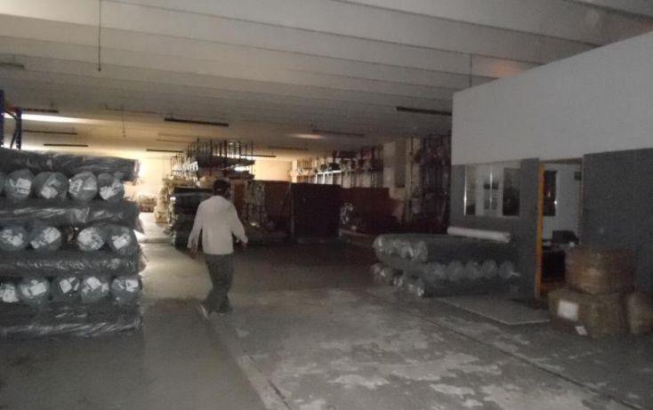 Foto de bodega en renta en 16 de septiembre, industrial alce blanco, naucalpan de juárez, estado de méxico, 1621424 no 28