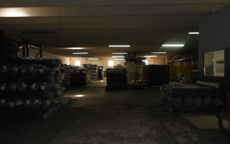 Foto de bodega en renta en 16 de septiembre, industrial alce blanco, naucalpan de juárez, estado de méxico, 1621424 no 29