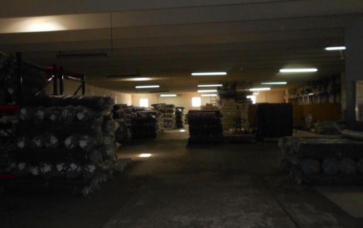 Foto de bodega en renta en 16 de septiembre, industrial alce blanco, naucalpan de juárez, estado de méxico, 1621424 no 30