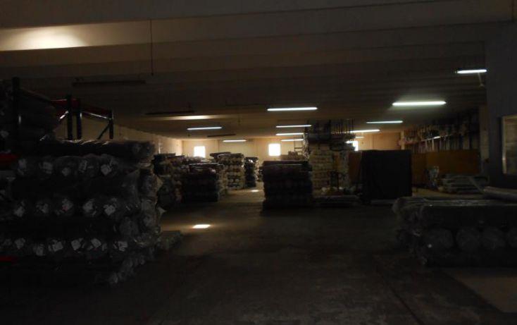 Foto de bodega en renta en 16 de septiembre, industrial alce blanco, naucalpan de juárez, estado de méxico, 1621424 no 31