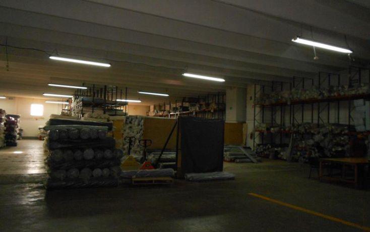 Foto de bodega en renta en 16 de septiembre, industrial alce blanco, naucalpan de juárez, estado de méxico, 1621424 no 32