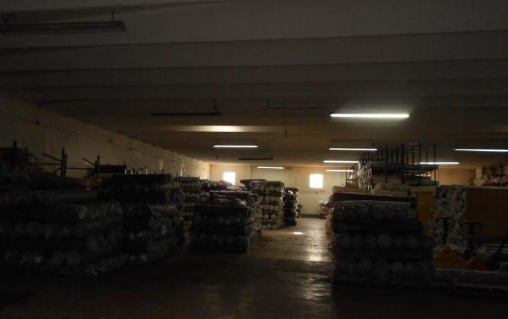 Foto de bodega en renta en 16 de septiembre, industrial alce blanco, naucalpan de juárez, estado de méxico, 1621424 no 33