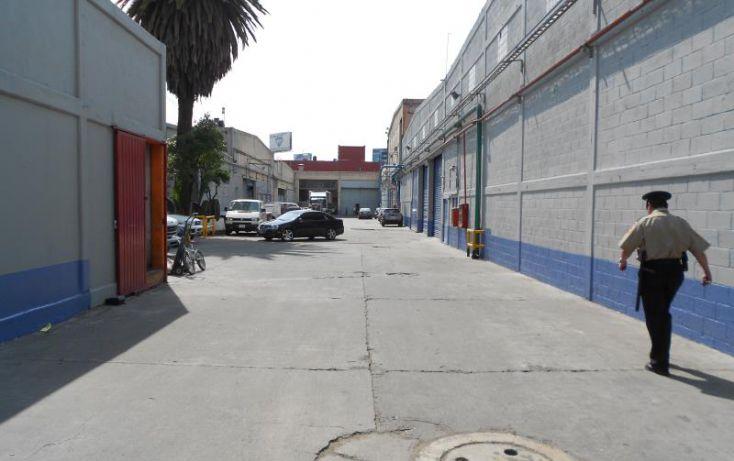 Foto de bodega en renta en 16 de septiembre, industrial alce blanco, naucalpan de juárez, estado de méxico, 1621424 no 34