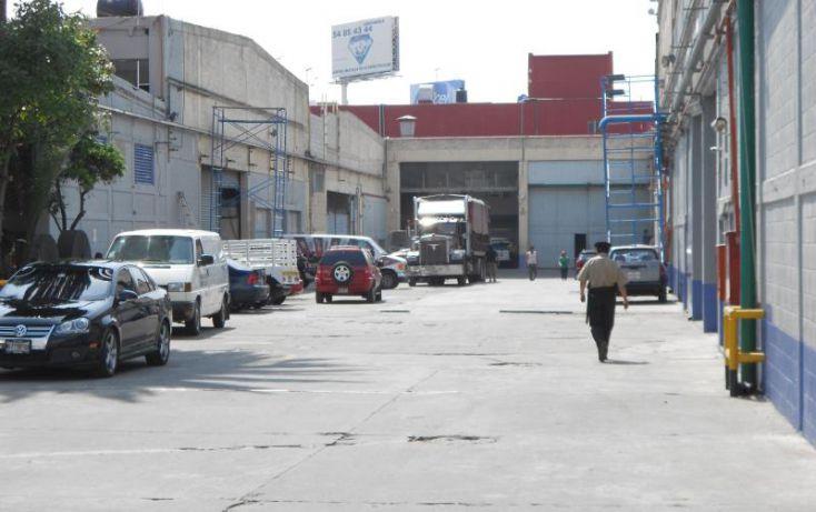 Foto de bodega en renta en 16 de septiembre, industrial alce blanco, naucalpan de juárez, estado de méxico, 1621424 no 35