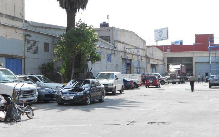 Foto de bodega en renta en 16 de septiembre, industrial alce blanco, naucalpan de juárez, estado de méxico, 1621424 no 36