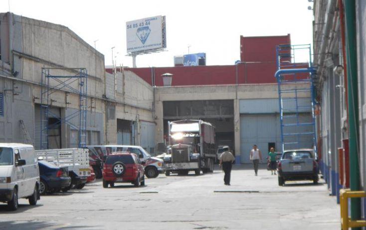 Foto de bodega en renta en 16 de septiembre, industrial alce blanco, naucalpan de juárez, estado de méxico, 1621424 no 37