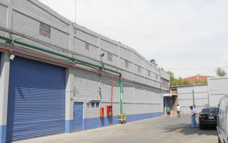 Foto de bodega en renta en 16 de septiembre, industrial alce blanco, naucalpan de juárez, estado de méxico, 1621424 no 40