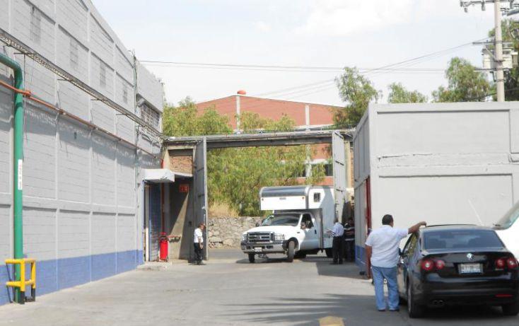 Foto de bodega en renta en 16 de septiembre, industrial alce blanco, naucalpan de juárez, estado de méxico, 1621424 no 42