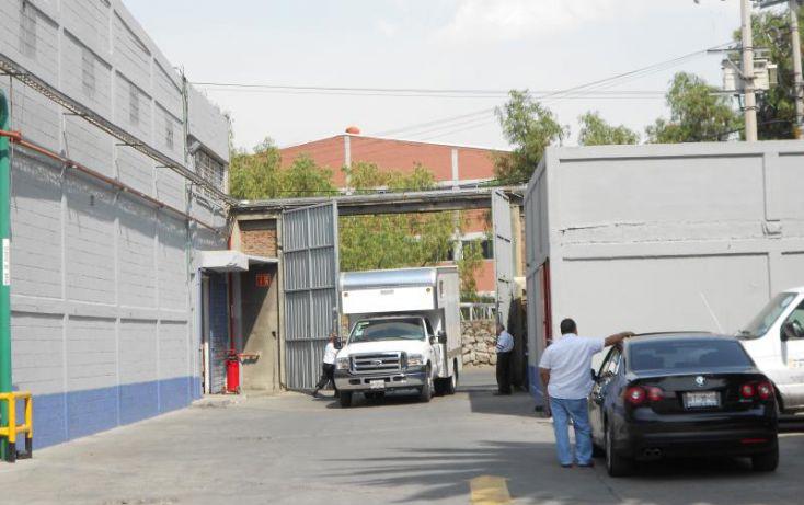 Foto de bodega en renta en 16 de septiembre, industrial alce blanco, naucalpan de juárez, estado de méxico, 1621424 no 43