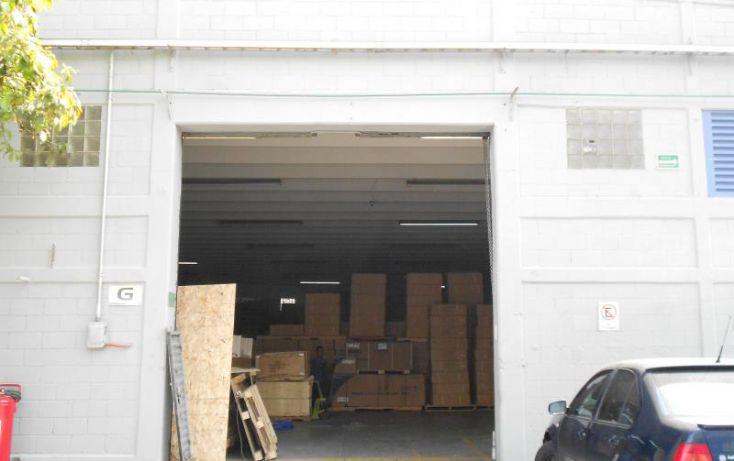 Foto de bodega en renta en 16 de septiembre, industrial alce blanco, naucalpan de juárez, estado de méxico, 1621424 no 45