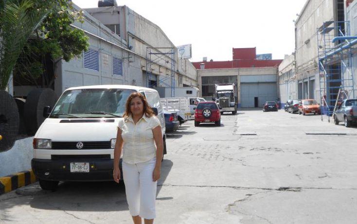 Foto de bodega en renta en 16 de septiembre, industrial alce blanco, naucalpan de juárez, estado de méxico, 1621424 no 46