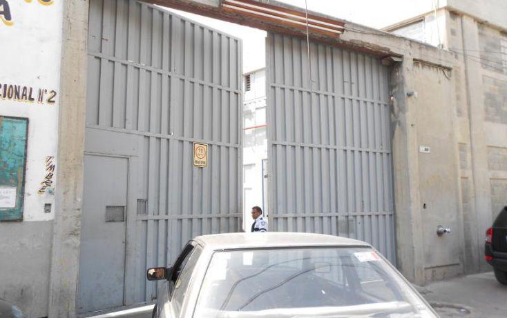 Foto de bodega en renta en 16 de septiembre, industrial alce blanco, naucalpan de juárez, estado de méxico, 1621424 no 47