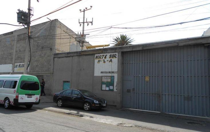 Foto de bodega en renta en 16 de septiembre, industrial alce blanco, naucalpan de juárez, estado de méxico, 1621424 no 51