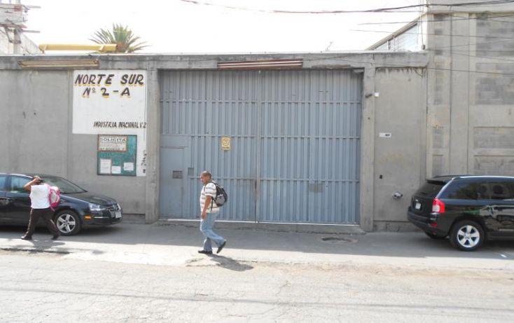 Foto de bodega en renta en 16 de septiembre, industrial alce blanco, naucalpan de juárez, estado de méxico, 1621424 no 52