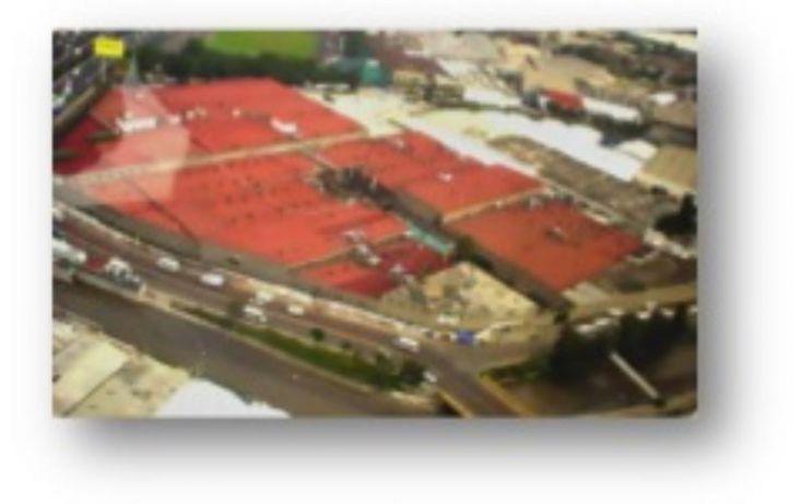 Foto de bodega en renta en 16 de septiembre, industrial alce blanco, naucalpan de juárez, estado de méxico, 1621424 no 55