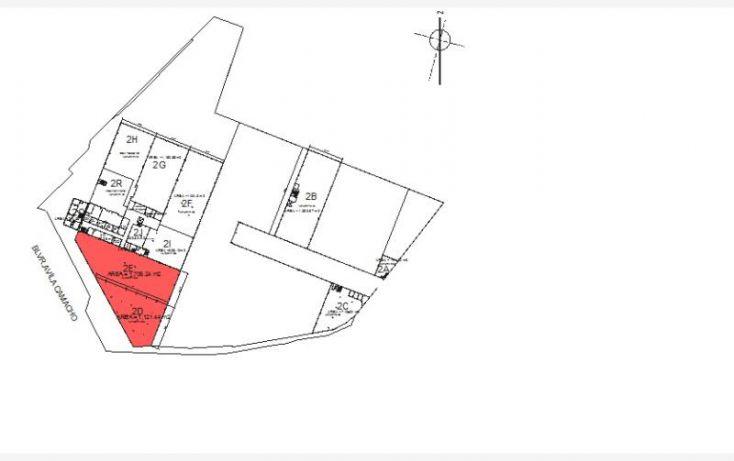 Foto de bodega en renta en 16 de septiembre, industrial alce blanco, naucalpan de juárez, estado de méxico, 1621424 no 57