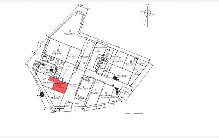 Foto de bodega en renta en 16 de septiembre, industrial alce blanco, naucalpan de juárez, estado de méxico, 1621424 no 58