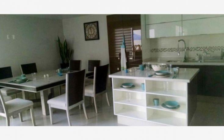 Foto de casa en venta en 16 de septiembre, lázaro cárdenas, metepec, estado de méxico, 1996026 no 06