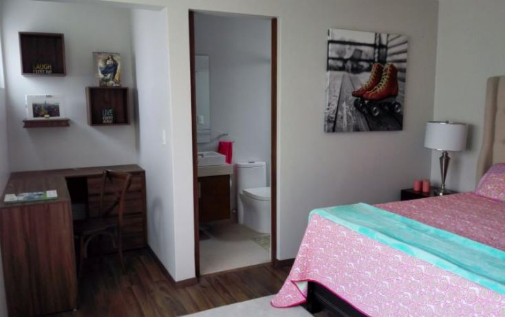 Foto de casa en venta en 16 de septiembre, lázaro cárdenas, metepec, estado de méxico, 1996026 no 10