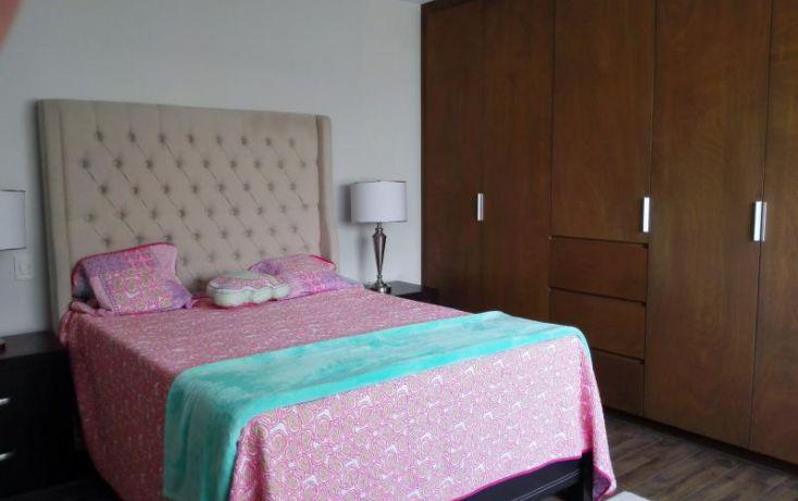 Foto de casa en venta en 16 de septiembre, lázaro cárdenas, metepec, estado de méxico, 1996026 no 11