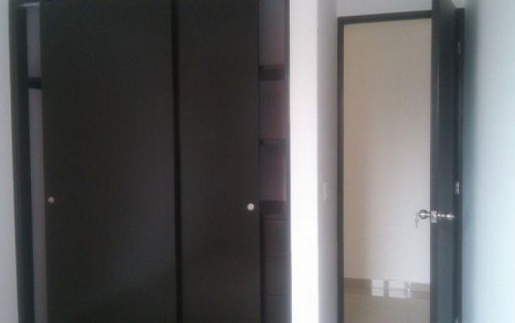 Foto de departamento en renta en, 16 de septiembre, miguel hidalgo, df, 2023865 no 04