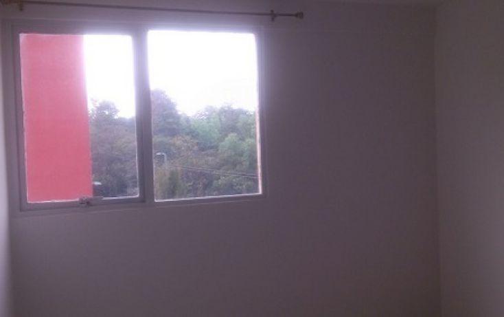 Foto de departamento en renta en, 16 de septiembre, miguel hidalgo, df, 2023865 no 05