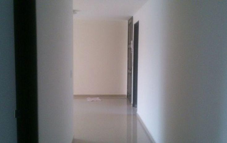 Foto de departamento en renta en, 16 de septiembre, miguel hidalgo, df, 2023865 no 06