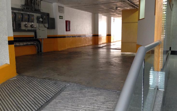 Foto de oficina en renta en  , 16 de septiembre, miguel hidalgo, distrito federal, 949007 No. 07