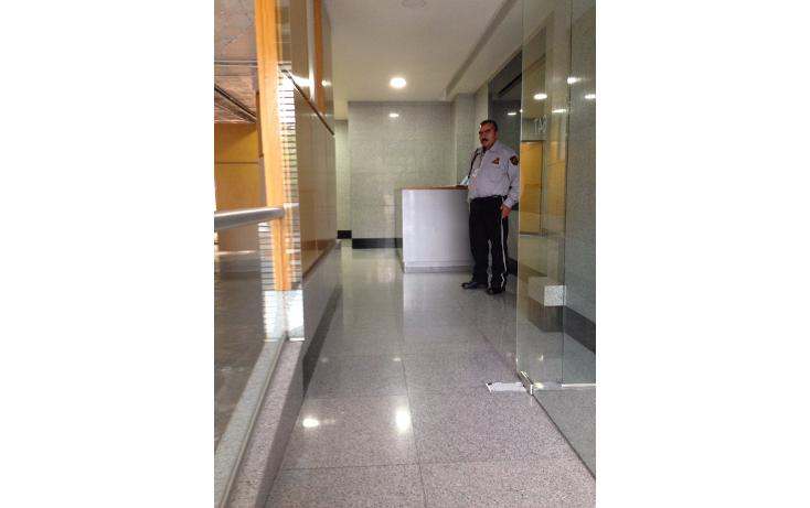 Foto de oficina en renta en  , 16 de septiembre, miguel hidalgo, distrito federal, 949007 No. 08