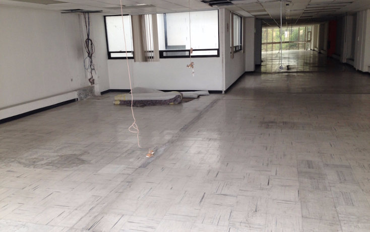 Foto de oficina en renta en  , 16 de septiembre, miguel hidalgo, distrito federal, 949007 No. 10