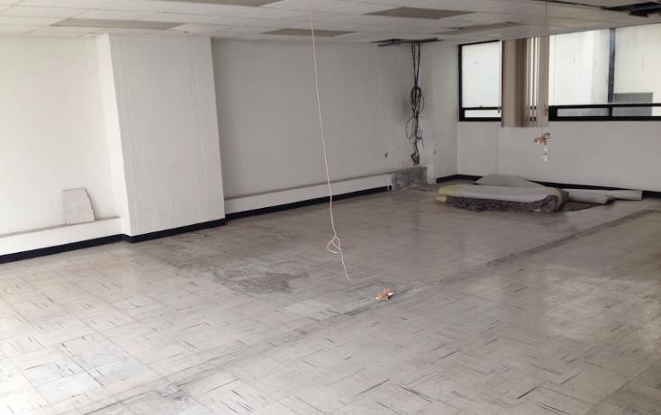 Foto de oficina en renta en  , 16 de septiembre, miguel hidalgo, distrito federal, 949007 No. 11