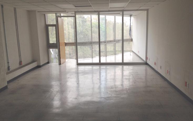 Foto de oficina en renta en  , 16 de septiembre, miguel hidalgo, distrito federal, 949007 No. 14