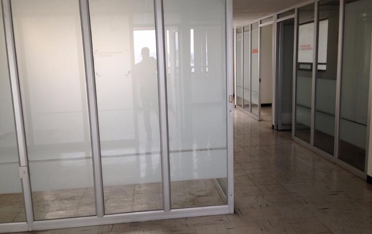 Foto de oficina en renta en  , 16 de septiembre, miguel hidalgo, distrito federal, 949007 No. 20