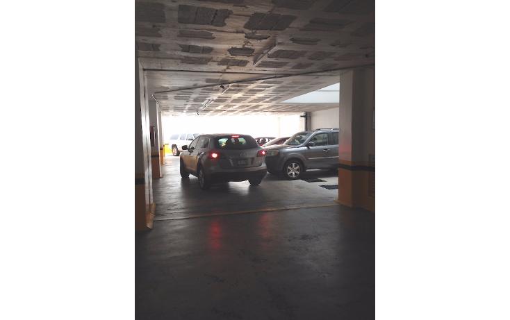 Foto de oficina en renta en  , 16 de septiembre, miguel hidalgo, distrito federal, 949007 No. 23