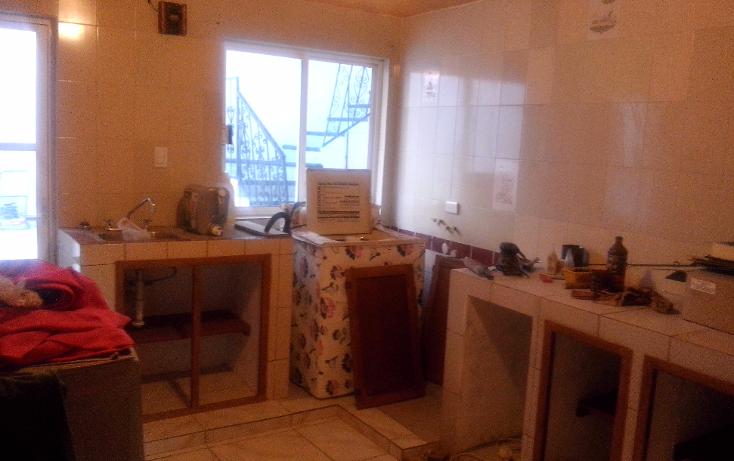 Foto de casa en renta en  , 16 de septiembre norte, puebla, puebla, 1555710 No. 03