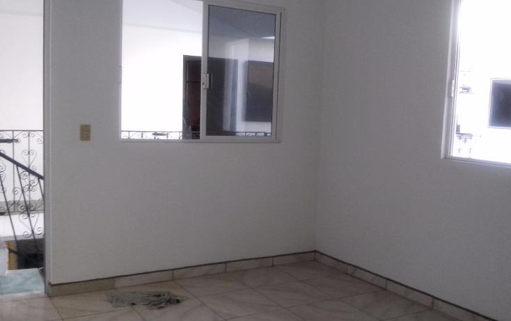 Foto de casa en renta en  , 16 de septiembre norte, puebla, puebla, 1555710 No. 04