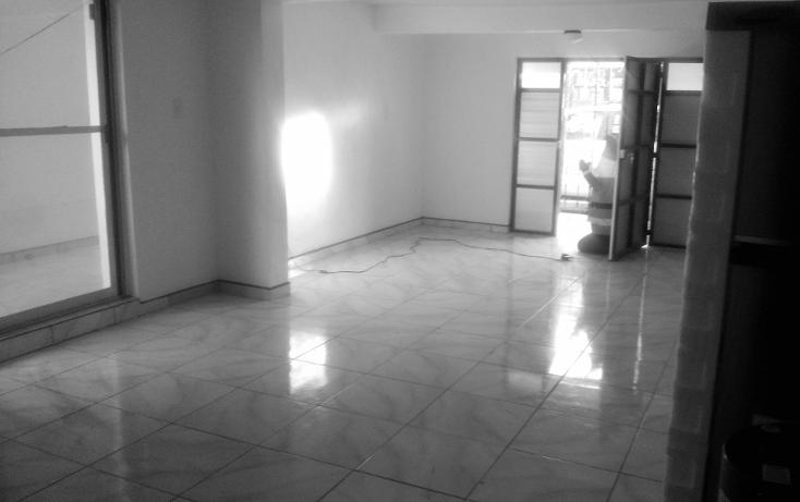 Foto de casa en renta en  , 16 de septiembre norte, puebla, puebla, 1555710 No. 05