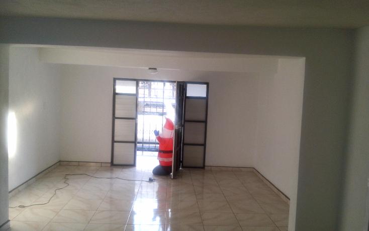 Foto de casa en renta en  , 16 de septiembre norte, puebla, puebla, 1555710 No. 06