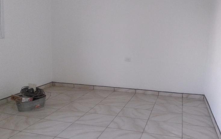 Foto de casa en renta en  , 16 de septiembre norte, puebla, puebla, 1555710 No. 07