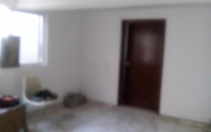 Foto de casa en renta en  , 16 de septiembre norte, puebla, puebla, 1555710 No. 09