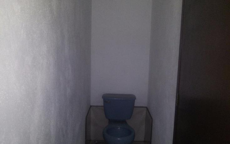 Foto de casa en renta en  , 16 de septiembre norte, puebla, puebla, 1555710 No. 10