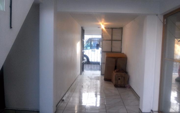 Foto de casa en renta en  , 16 de septiembre norte, puebla, puebla, 1555710 No. 11