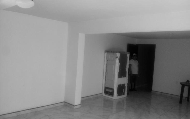 Foto de casa en renta en  , 16 de septiembre norte, puebla, puebla, 1555710 No. 13