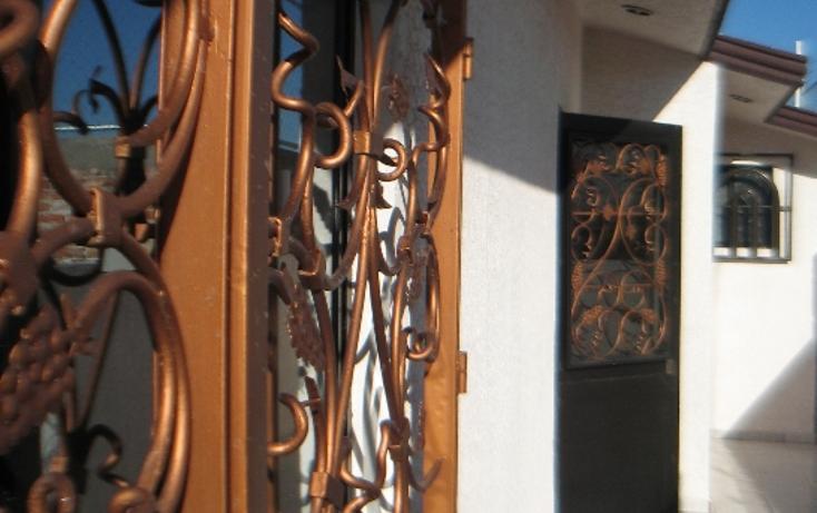 Foto de casa en venta en 16 de septiembre, parque central, celaya, guanajuato, 489207 no 01